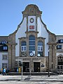 Bahnhof Marburg Portal.jpg