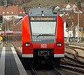 Bahnhof Weinheim - DB-Baureihe 425 serie 4 - 425-765 - 2019-02-13 15-12-17.jpg