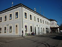 Bahnhofsgebäude Mürzzuschlag.JPG
