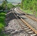 Bahnlinie - panoramio.jpg