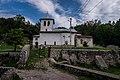 Baia de Aramă Monastery - Ext1.jpg