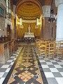 Bailleul, Église Saint-Vaast (Nord) (15).jpg