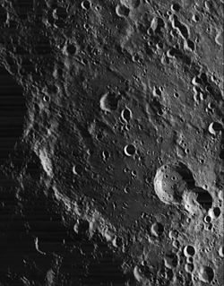 Bailly crater 4179 h2 h3.jpg