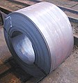 Bainite steel roll.jpg