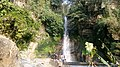 Bakthang Waterfall Gangtok3.jpg