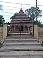 Baladevajiu Temple - 2016-06-16 - Copy.jpg