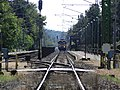 Balatonlelle-felső vasútállomás - panoramio.jpg