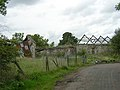 Balgraystone (Derelict) - geograph.org.uk - 245397.jpg