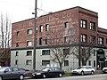 Ballard - Curtiss Building ghost sign.jpg