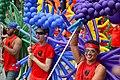 Balloons! (9181632461).jpg
