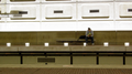 Ballston station late at night -02- (50056815067).png