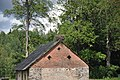 Baltā stārķa ligzda Nr.2359, Krapes pagasts, Ogres novads, Latvia - panoramio.jpg