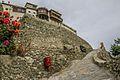 Baltit Fort Hunza Pakistasn.jpg