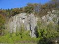 Balve-Hoennetal6-Asio.JPG