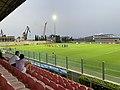 Balzan FC - Sliema Wanderers 76.jpg
