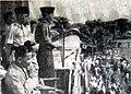 Bambang Sugeng speech Harian Umum 13 November 1950 p2.jpg