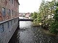 Bamberg, Germany - panoramio (47).jpg