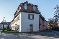 Bamberg, Geyerswörthstraße 3b-20161114-001.jpg