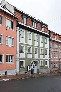 Bamberg, Mittlerer Kaulberg 10-20170103-001.jpg