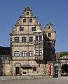 Bamberg BW 2013-06-19 08-57-26.JPG