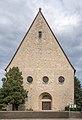 Bamberg St.Kunigund 3012.jpg