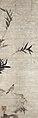 Bamboo and a Sparrow (Yamato Bunkakan).jpg