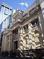 Banco Central de la República Argentina - Buenos Aires.jpg