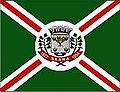 Bandeira seara pequena.jpg