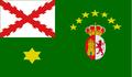 Bandera del reino de nueva españa.png