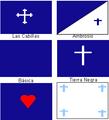 Banderas San Benito.PNG