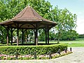 Bandstand, Paddington Recreation Ground - geograph.org.uk - 520403.jpg