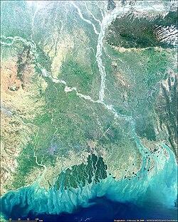 Bangladesh satelliet.jpg
