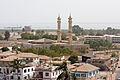 Banjul great mosque.jpg