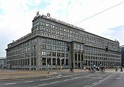 Bank Gospodarstwa Krajowego w Warszawie 2018.jpg