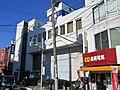 Bank of Yokohama Tsurugamine branch.jpg