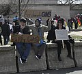 Banners and signs at March for Our Lives - 108.jpg