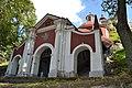 Banská Štiavnica - Kalvária - Stredný kostol (1).jpg