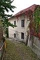 Banská Štiavnica - Malá Okružná 5.jpg