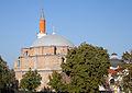 Banya Bashi Mosque 2012 PD 012.jpg