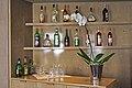 Bar étage 2.jpg