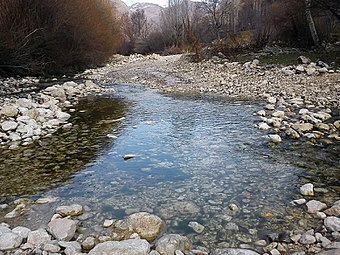 Bar River,Nishapur County 05.jpg
