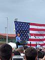 Barack Obama in Kissimmee (30823639235).jpg