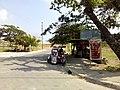 Barangays of Pandi - panoramio (1).jpg