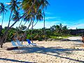 Barbados beaches 2007 055.jpg