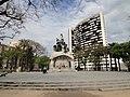 Barcelona - panoramio (236).jpg