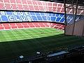 Barcelona - panoramio (398).jpg