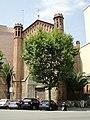 Barcelona - panoramio (672).jpg