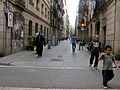 Barcelona El Raval 064 (8311587258).jpg