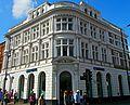 Barclay Bank, Sutton High St, SUTTON , Surrey, Greater London (6).jpg