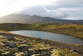 Bardarlaug crater lake (1).jpg